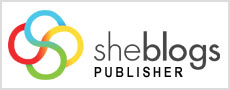 SheBlogs Media