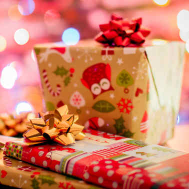 christmas-gifts-for-guys-cover