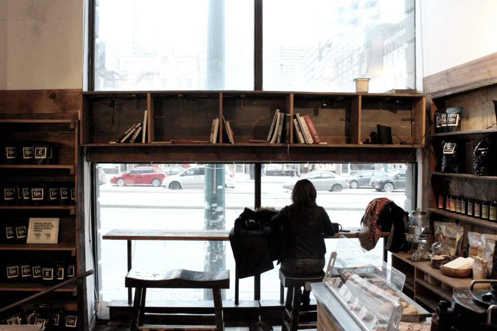 toronto-coffee-shop