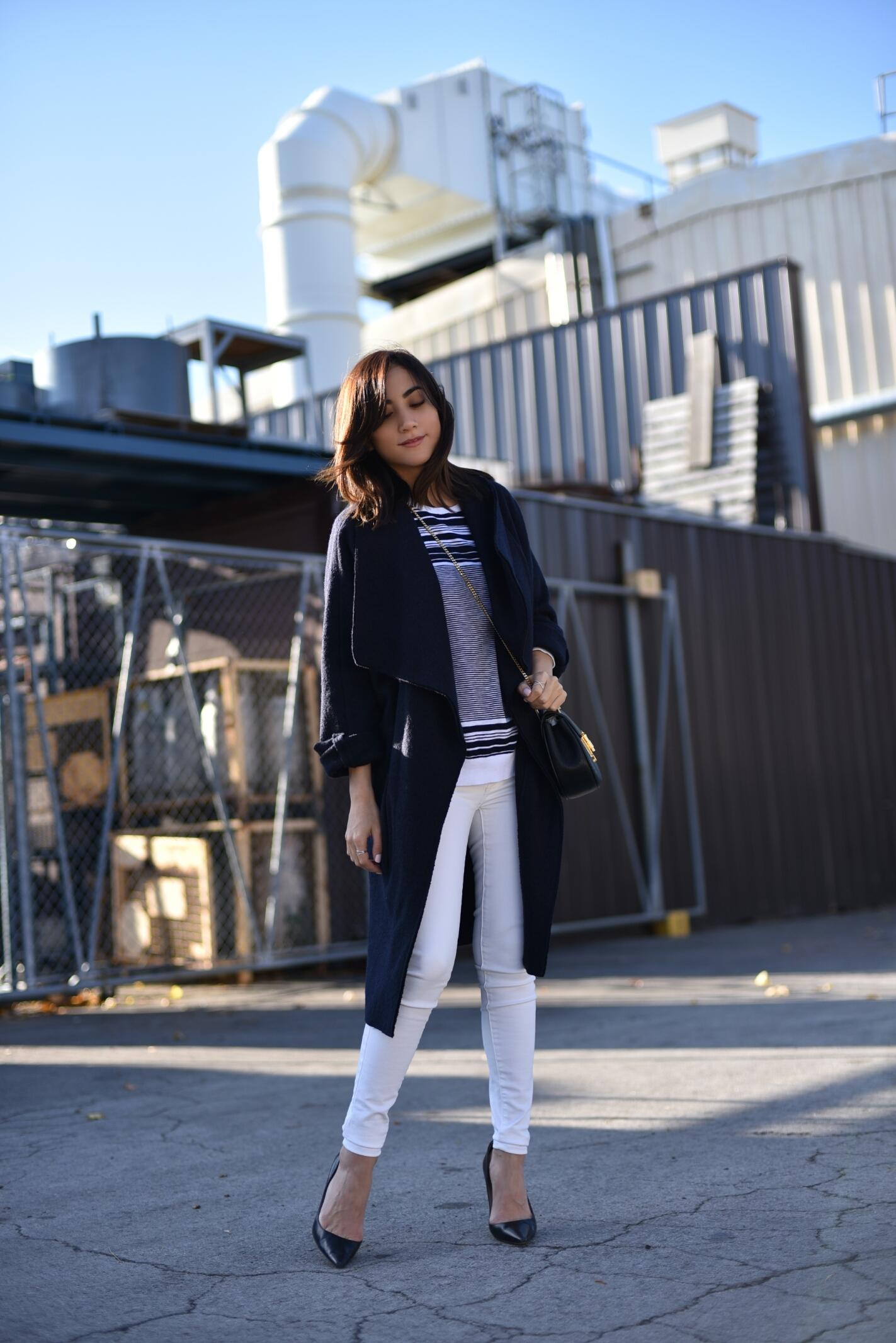 sweet-as-fiction-navy-look