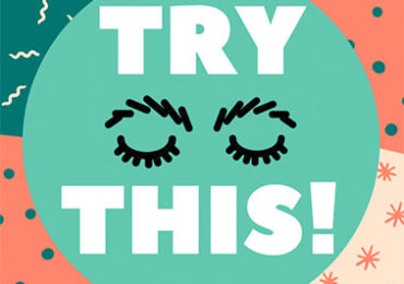 try-this-a