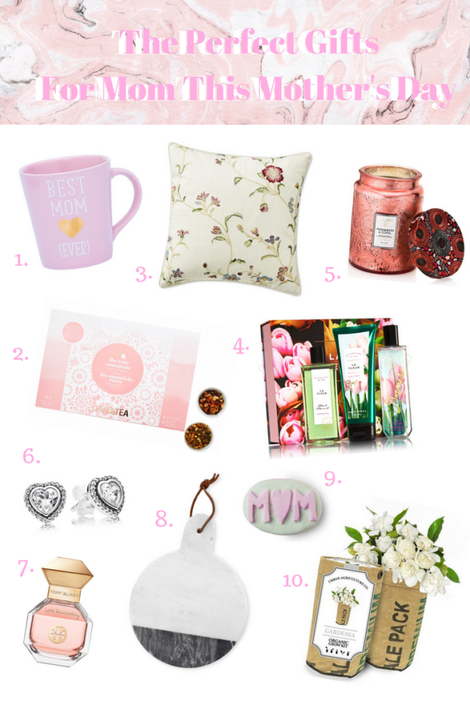 10 Perfect Gifts For Mom This Mother S Day Sheblogs